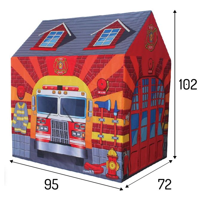 7881c71446b19a90fa391fe7edfe-compressor.